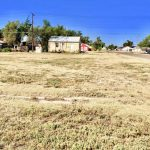 (ON CONTRACT) 900 S Porter Ave, Dumas, TX 79029