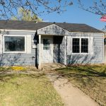 (PRICE REDUCTION!) 210 Pine Ave, Dumas, TX 79029