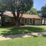 (ON CONTRACT) 1424 S Twichell Ave, Dumas, TX 79029