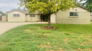 (ON CONTRACT) 517 Forrest Dr, Dumas, TX 79029