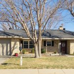 (ON CONTRACT) 502 Forrest Dr, Dumas, TX 79029