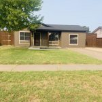 (ON CONTRACT) 1606 S Meredith Ave, Dumas, TX 79029